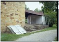 Adena, Saint Margaret's Cemetery vicinity, Chillicothe, Ross County, OH HABS OHIO,71-CHILC.V,1-93 (CT).tif