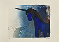 Adi Holzer Werksverzeichnis 262.jpg