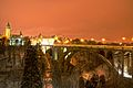 Adlof-Bridge-Luxembourg.jpg