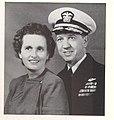 Adm verge and wife Martha.jpg