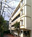 Administrative Building of Gyan Education Institution.jpg