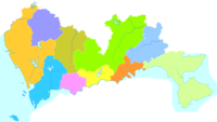 Administrative Division Shenzhen 2.png