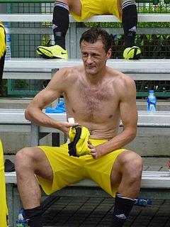 Admir Raščić Bosnian football player