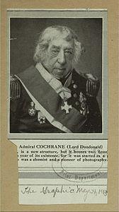 Admiral COCHRANE (Lord Dundonald).jpg