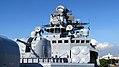 Admiral Vinogradov - Bridge and Front Mast.jpg