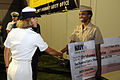 Admiral hands out scholarship money DVIDS319434.jpg