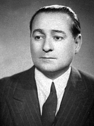 1953 in Turkey - Image: Adnan Menderes VI. Yasama Dönemi