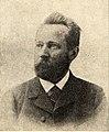 Adolf Rehnert.jpg