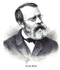 AdolphStahr.jpg