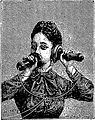Adolphe Bitard - Téléphone cropped1.JPG