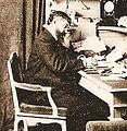 Adolphe Brisson annales politiques.jpg