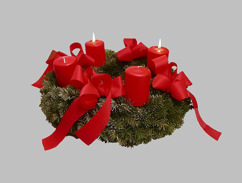 Plik:Advent wreath.jpg