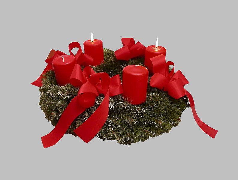 Plik:Advent wreath.jpg