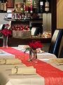 Adventliche Tischdekoration 2011.JPG