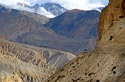 Adventurous ride to Lomangthan, upper mustang.jpg