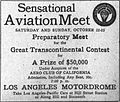 Advertisement for aviation meet at the Los Angeles Motordrome.jpg