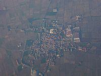 Aerial Bianzè.jpg
