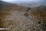 Aerial Photo Of Sanandaj 13960613 04.jpg
