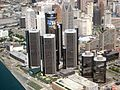 Aerial View of Renaissance Center.jpg