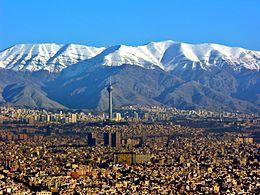Aerial View of Tehran 26.11.2008 04-35-03.JPG