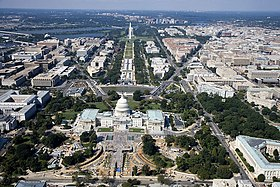 Aerial of the U.S. Capitol under restoration 04879v.jpg