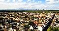 Aerial photo of Neu-Isenburg suburban neighborhood.jpg