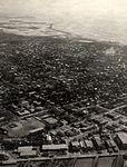 Aerial photographs of Florida MM00003761 (5967995418).jpg
