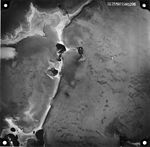Aerial photographs of Florida MM00032813 (5985153713).jpg