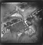 Aerial photographs of Florida MM00032845 (5985159407).jpg