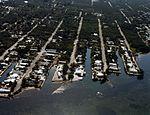 Aerial photographs of Florida MM00034385x (7184435371).jpg