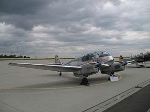 Aero-let 45S ef 2007 right.jpg