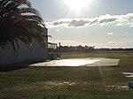 Aeroclub Carmen de Areco 10.jpg