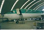 Aerolíneas Internacionales XA-TQT.jpg