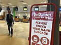 Aeroport de Girona 06.jpg
