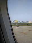 Aeroporto de Lisboa (44133161292).jpg