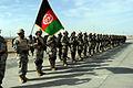 Afghan Border Police in Herat-2011.jpg