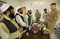 Afghan Docs Put Provincial Reconstruction Team's 'strong Food' to Test DVIDS123906.jpg