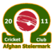 Afghan Steiermark Cricket Club.png