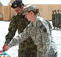 Afghan soldiers advance to next phase of corrections training at DFIP.jpg