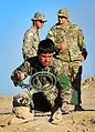 Afghans lead counterimprovised explosive device training 121126-A-AD603-000.jpg