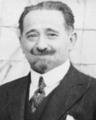 Afonso Augusto da Costa (Arquivo Histórico Parlamentar)2.png