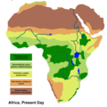 Africa Climate Today.png