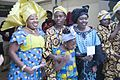 Africa Day 'Best Dressed' Competition (4617151482).jpg