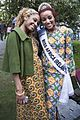 Africa Day 'Best Dressed' Competition (4617201344).jpg