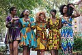African Fashion in the City 2.JPG