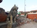 After earthquake bhaktapur 23.jpg