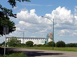 Saskatchewan Drive Apartments For Rent