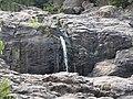 Agathiyar falls area-1-mundanthurai-tirunelveli-India.jpg