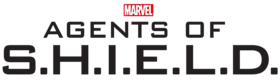 Agents of Shield logo.png