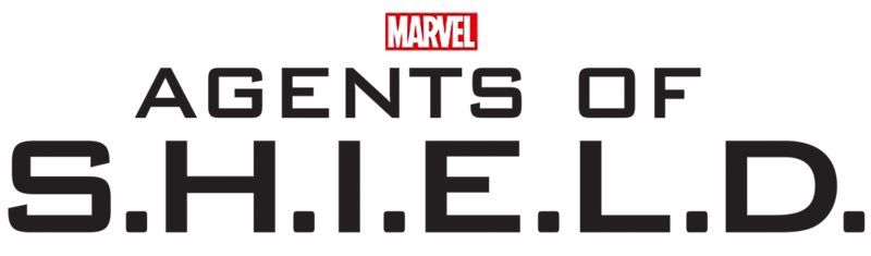 File:Agents of Shield logo.png